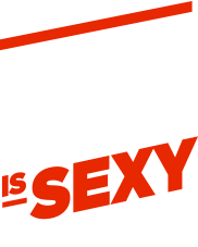 Hard Work is Sexy